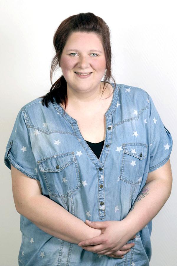 Rumpellotte: Stefanie Kukoll Verkauf Internet