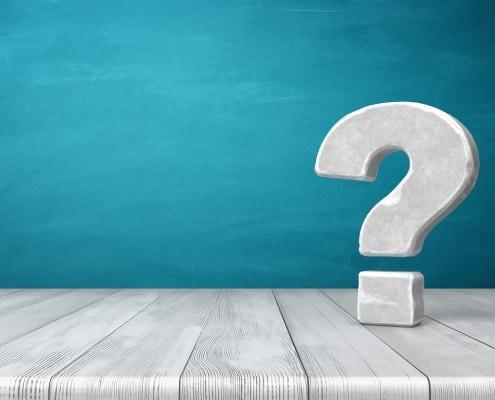 Haushaltsauflösung vs. Wohnungsauflösung: Was ist der Unterschied?