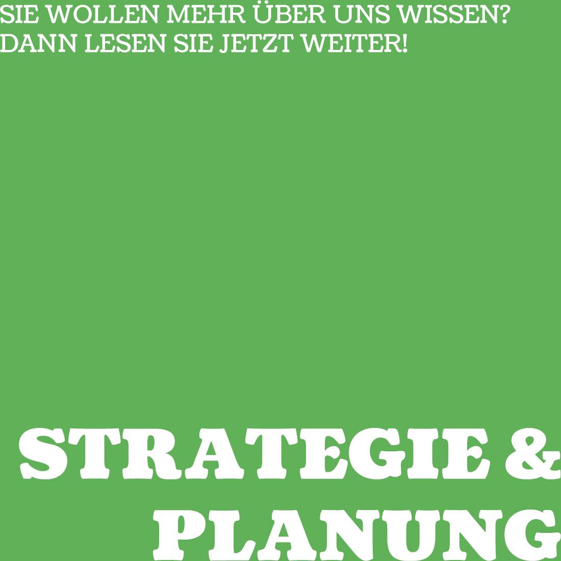 Strategie & Planung von Haushaltsauflösungen und Entrümpelungen mit Rumpellotte